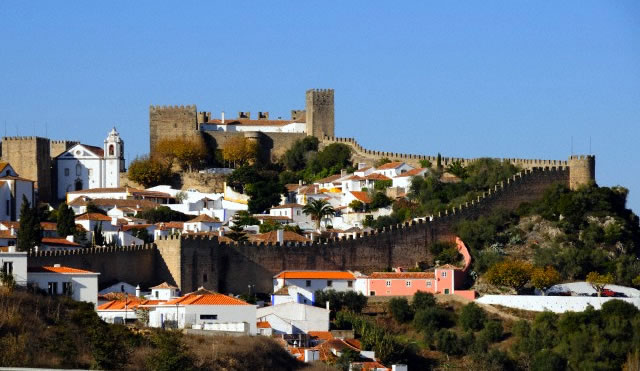 portugaltour_obidos_oesteglobalportal